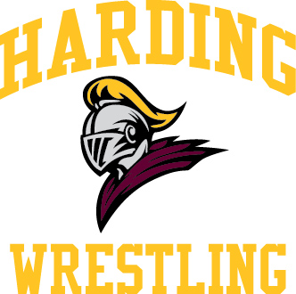 St. Paul Harding Wrestling