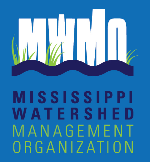 Mississippi Watershed Management